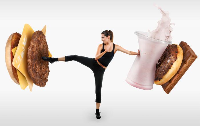 диета долиной отзывы похудевших