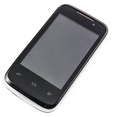 Мегафон логин 2 смартфон