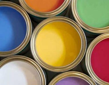 По каким критериям выбирать краску для мебели
