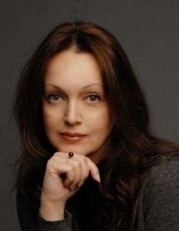 Актриса светлана Аманова: биография и личная жизнь