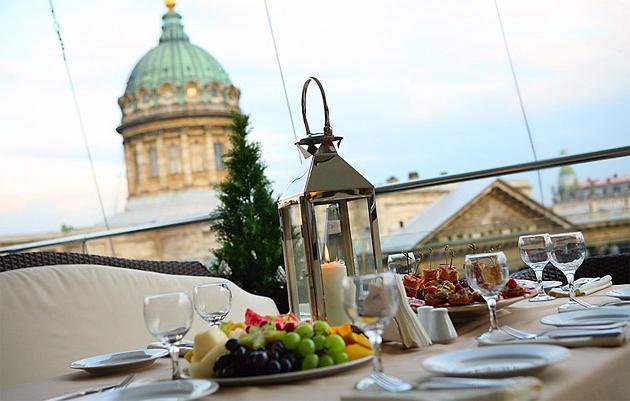 термобелье, топ недорогих кафе и ресторанов санкт-петербурга обязательно добавьте