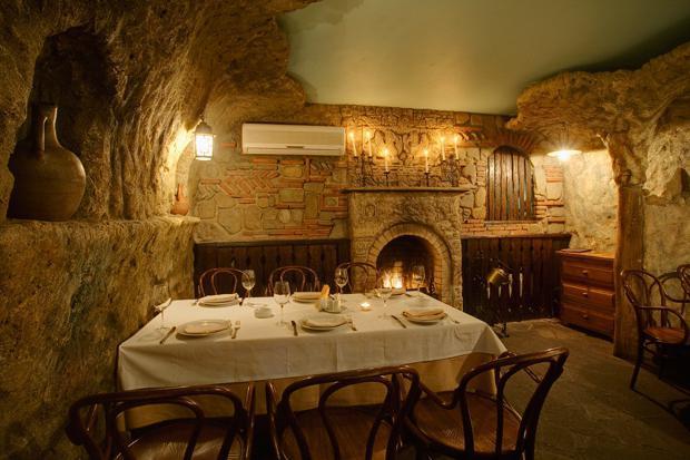 «Чито-Грито» — ресторан в Москве. Отзывы, цены, меню