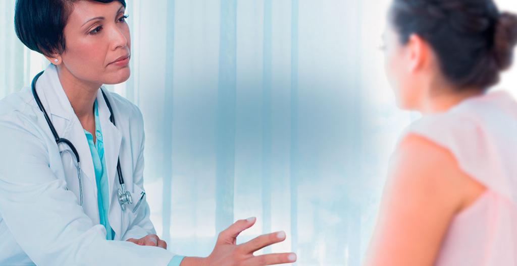 опухоль мягких тканей