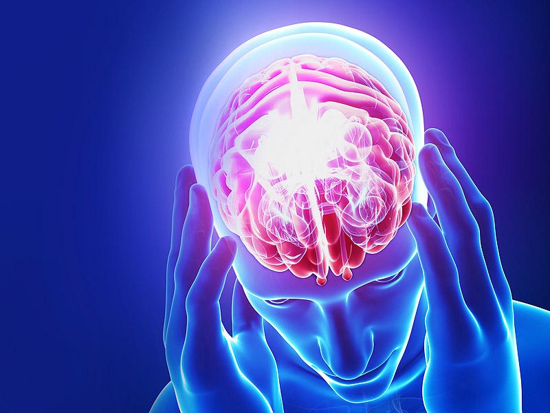 звон в голове причины и лечение