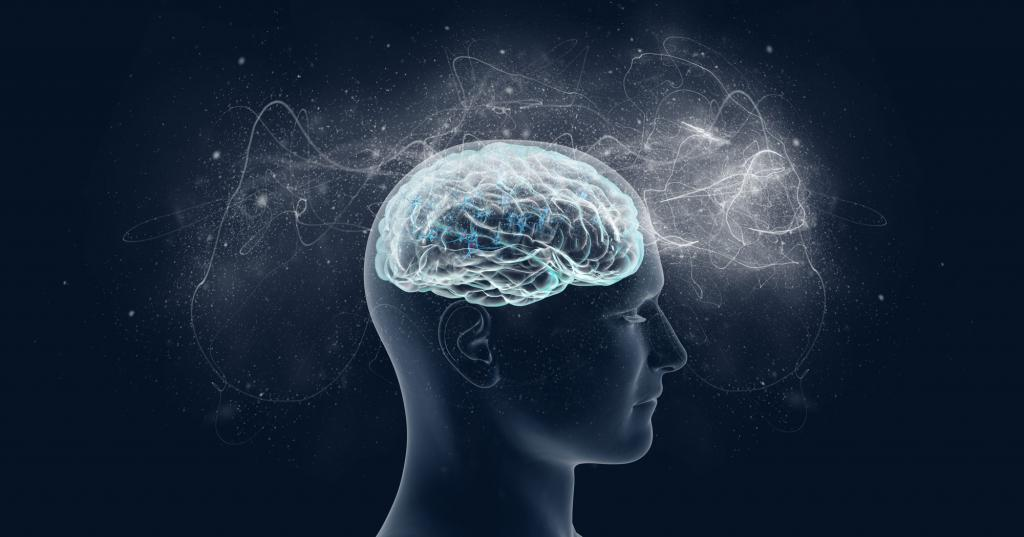 шум в голове при шейном остеохондрозе лечение