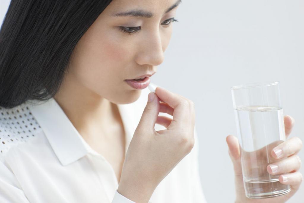 дротаверин состав препарата