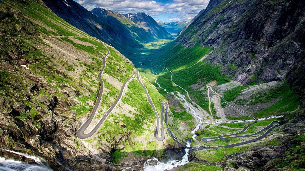Как получить гражданство Норвегии: необходимые документы, сроки, условия, советы и рекомендации