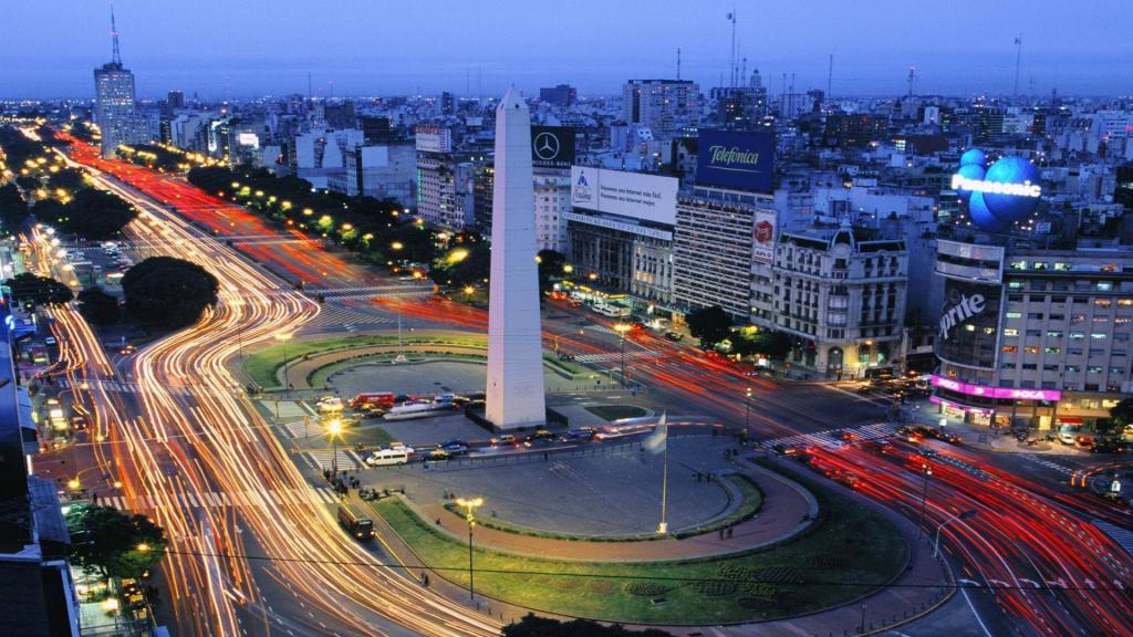 Гражданство Аргентины: порядок действий, способы получения, советы
