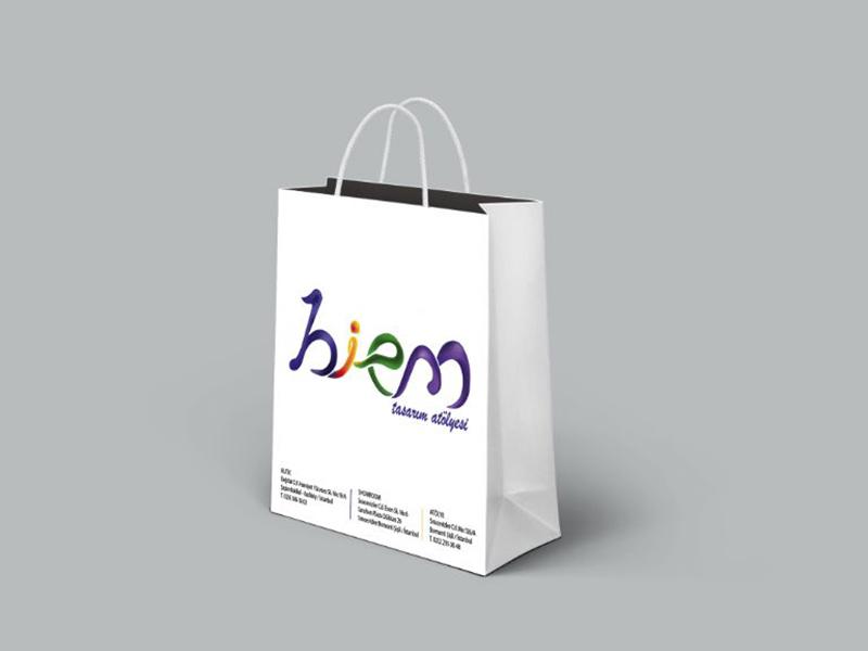 Бизнес-план производства бумажных пакетов с расчетами