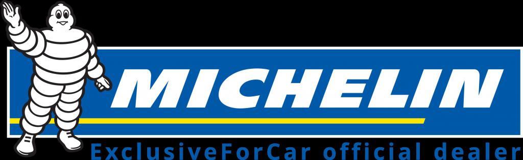Бренд Michelin