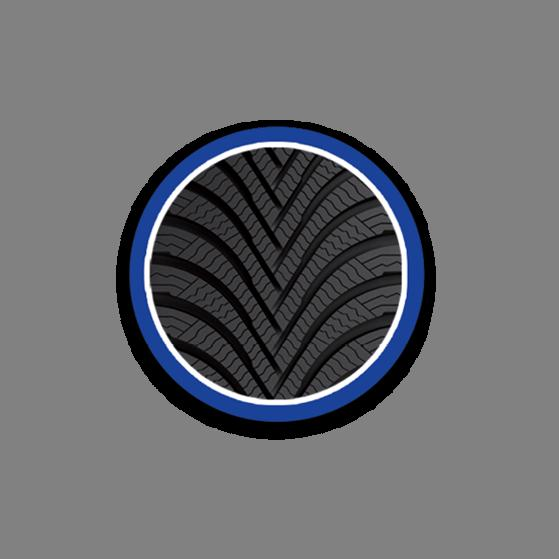 Alpin 5 (Michelin): отзывы, обзор и фото