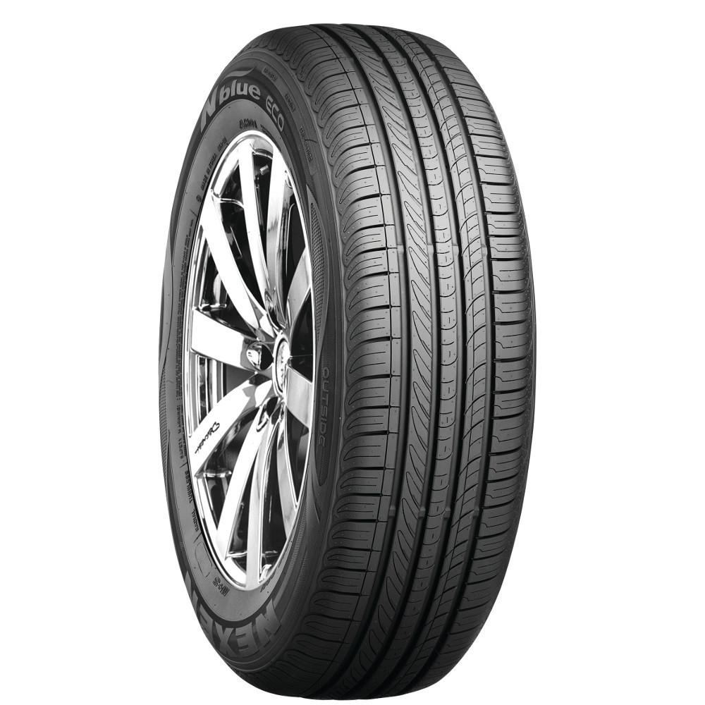 Протектор шин Roadstone N`Blue Eco