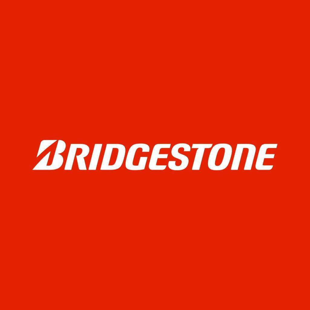 Шины Bridgestone Dueler H/P Sport: особенности, отзывы, модельный ряд