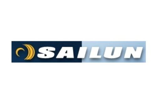 Логотип Sailun