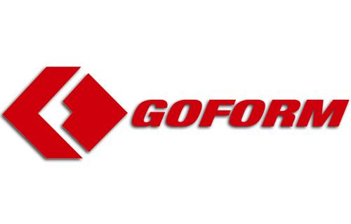 Логотип Goform