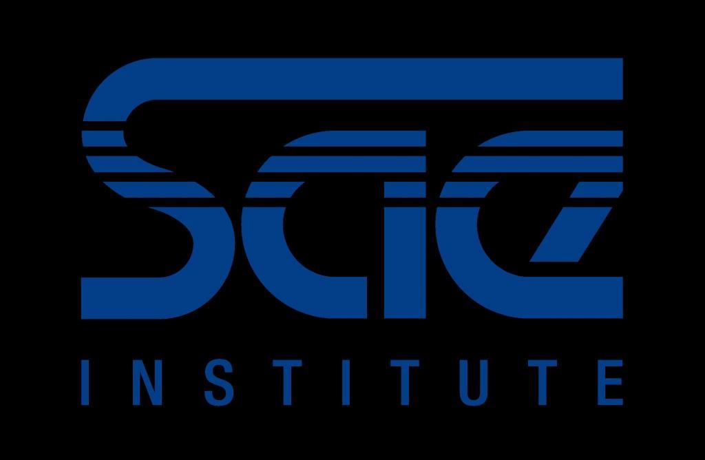 мериканская ассоциация автомобильных инженеров