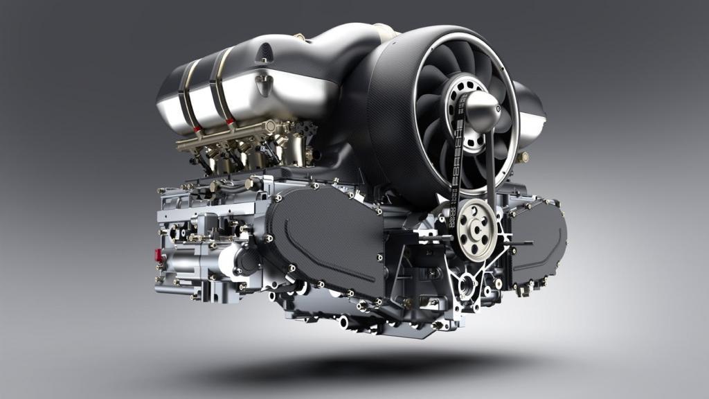Моторное масло Nissan 5W40: описание, характеристики и отзывы