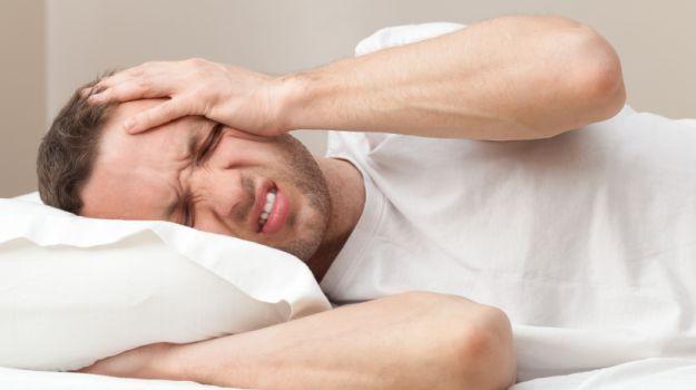 Что делать при легком сотрясении мозга? Сотрясение головного мозга - симптомы и лечение