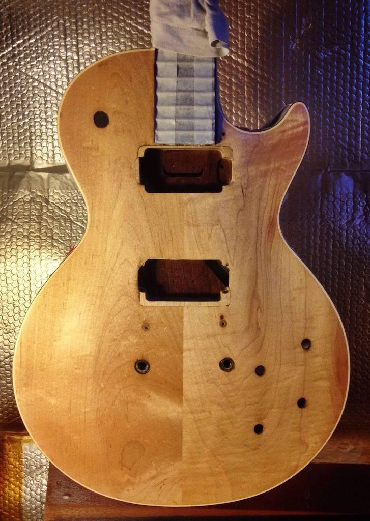 реставрация гитары своими руками фото отметить, что магазин