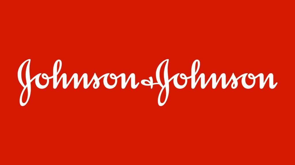 """Johnson and Johnson"""