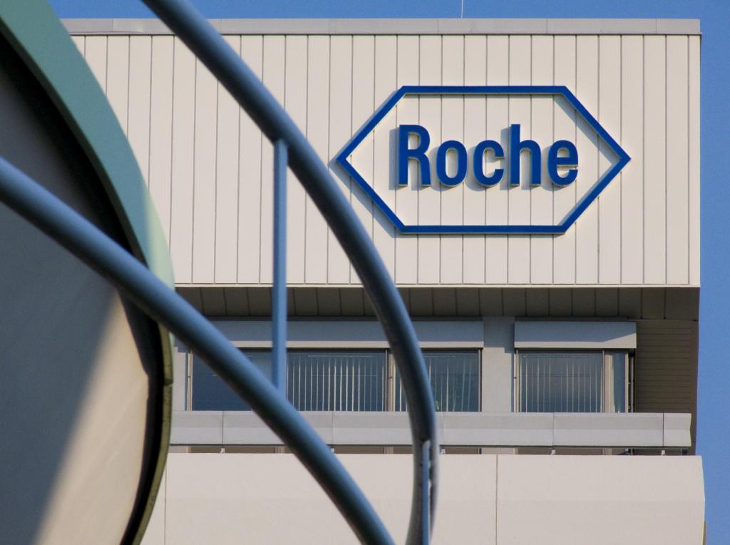 """Company """"Rocher"""""""