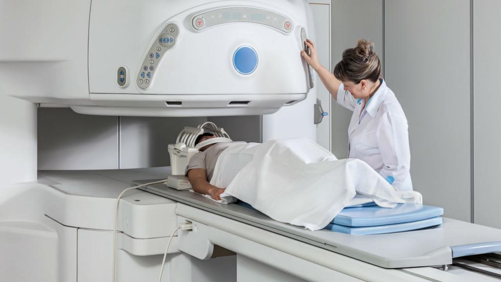 Что такое хондрома? Причины, симптомы, диагностика и лечение