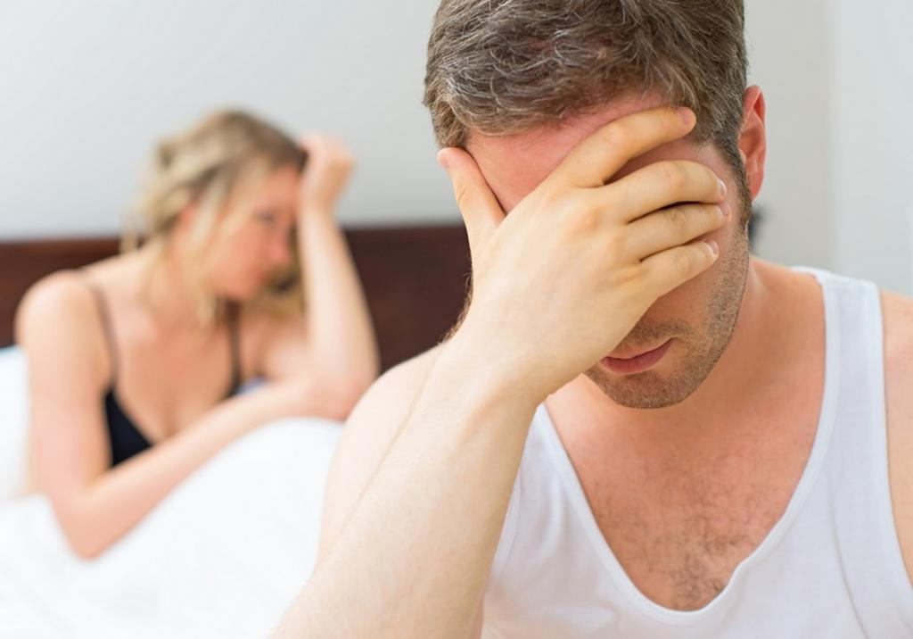 надрыв уздечки у мужчин лечение в домашних