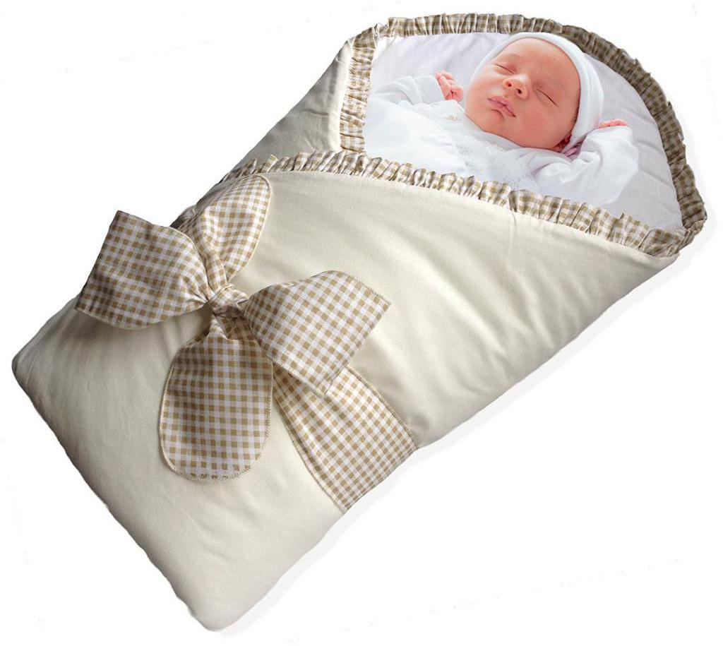 Сшить детское одеяло из синтепона своими руками фото 425