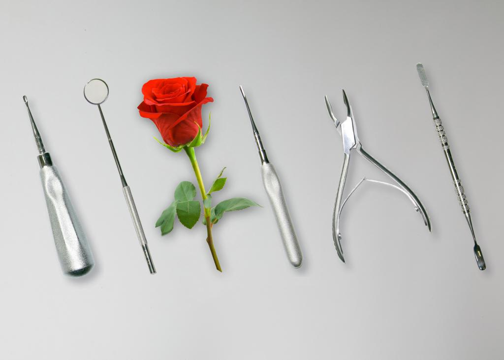 Как стать девственницей без операции: рецепты народной медицины