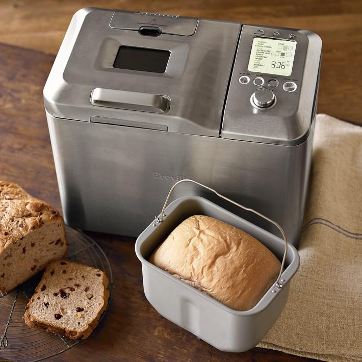 заказать поздравления к подаркам хлебопечь приготовить