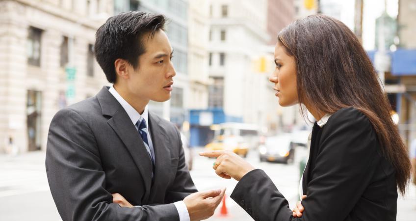 Идеальные отношения между мужчиной и женщиной: начало отношений, стадии и этапы развития отношений, психологический комфорт, доверие и уважение
