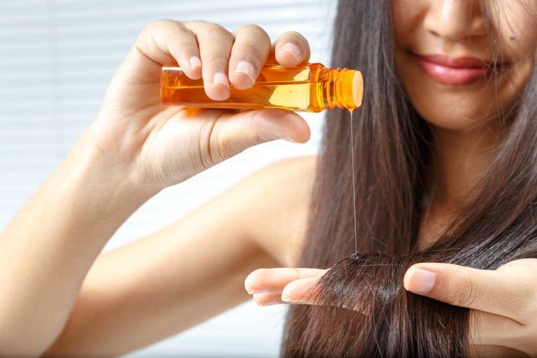 Морковное масло: применение, свойства, отзывы