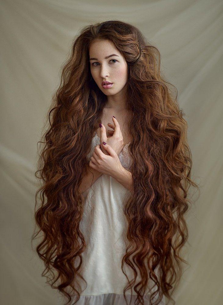 Маска для волос «Комплимент» с перцем: отзывы, состав, особенности