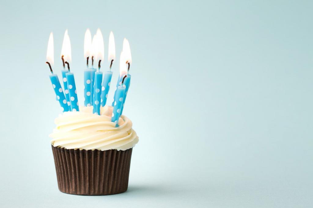 Поздравления с днем рождения креативные в прозе