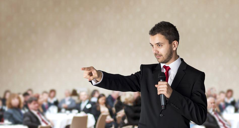 красивые картинки ораторов