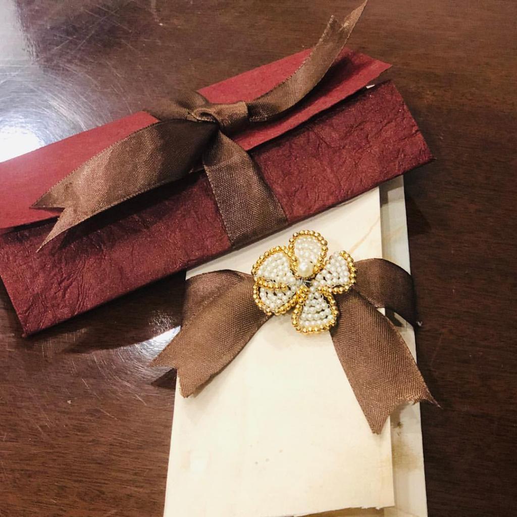 Конверт оригами своими руками: инструкция по созданию и особенности изготовления