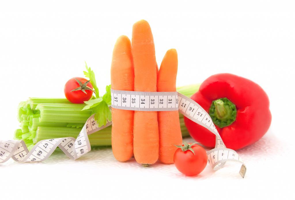 Овощное Питание Для Похудения. Овощная диета. Меню на неделю