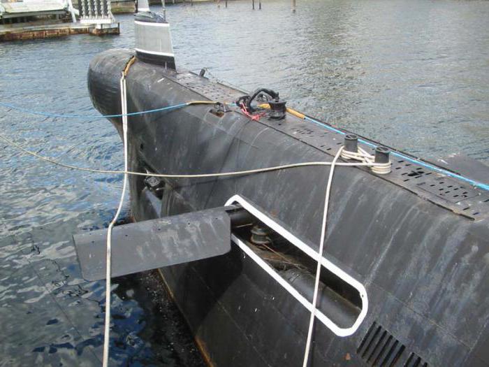 экипаж подводной лодки б 28 проекта 641