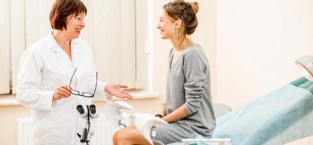 Цистит на нервной почве: причины появления, симптомы заболевания, проведение диагностических исследований, лечение, восстановление после болезни и профилактические меры