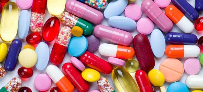 Drug treatment