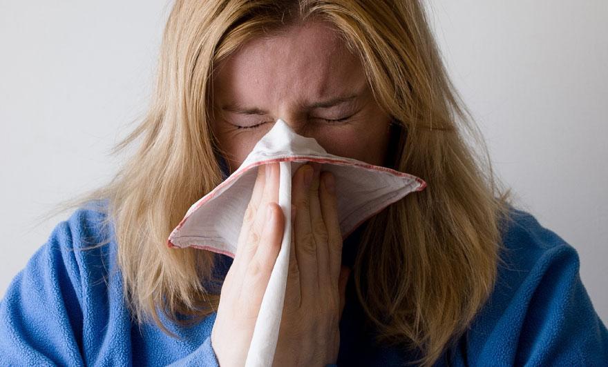 Ларингит: как быстро вылечить, симптомы болезни, причины, диагностическое обследование, необходимое лечение и профилактика повторных заболеваний
