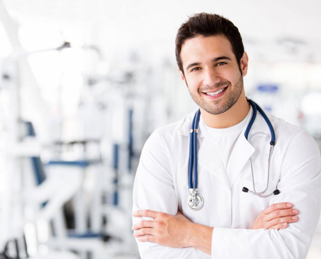 Рубец на легком: причины появления и методы лечения