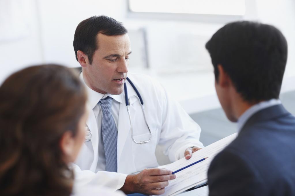 Болит пищевод: причины неприятного симптома. Болит пищевод: что делать, как это лечится