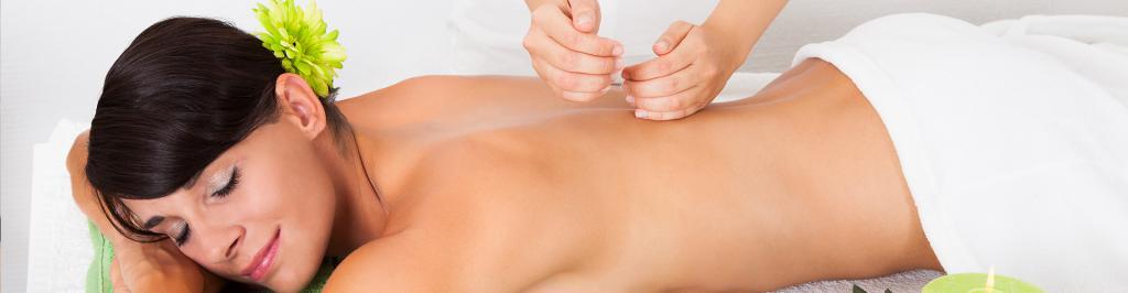 Жжение в мышцах: причины, лечение и профилактика