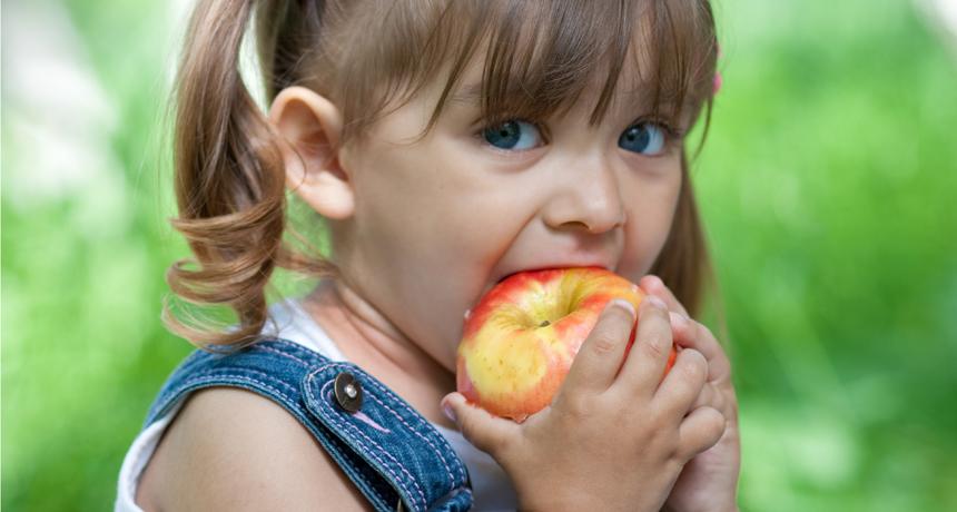 Клебсиелла у детей: симптомы, лечение и последствия
