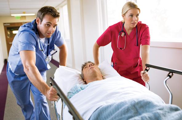 Отравление цинком: симптомы и лечение