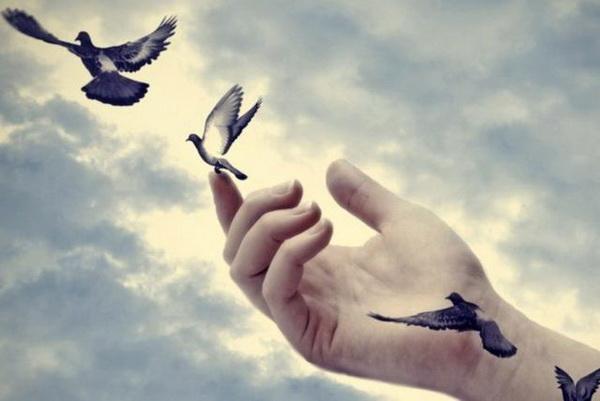 Настрой Сытина от онкологии: текст, достоинства и недостатки метода, самовнушение и надежда на исцеление