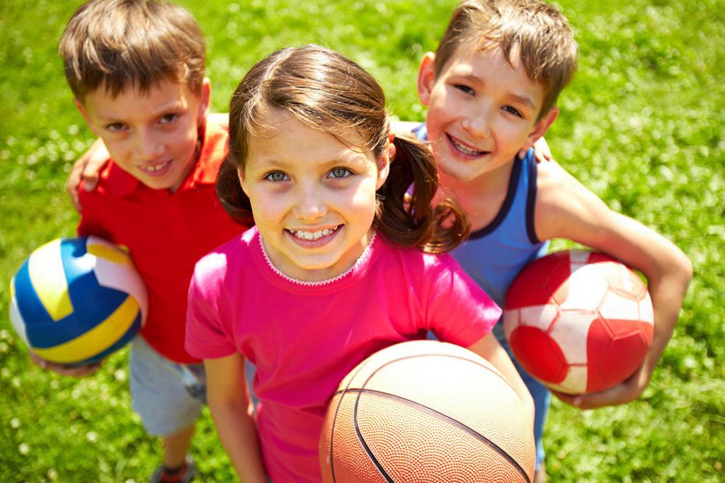 Норма пульса у детей 11 лет - основные показатели