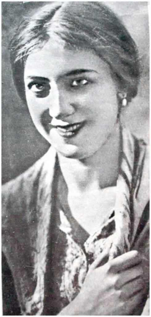 нина лапшина актриса фото записочки моно