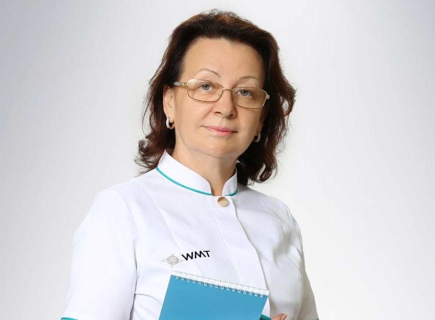 Гастроэнтерологи Краснодара: отзывы, рейтинг, место приема